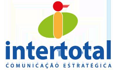 intertotal